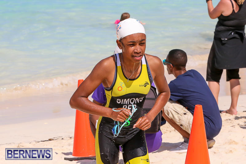 Clarien-Iron-Kids-Triathlon-Bermuda-May-20-2017-46