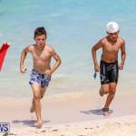 Clarien Iron Kids Triathlon Bermuda, May 20 2017-48