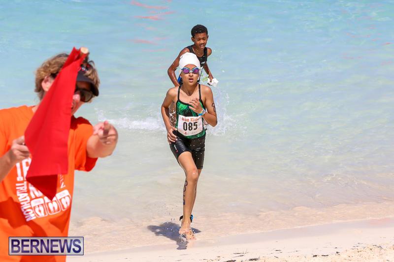 Clarien-Iron-Kids-Triathlon-Bermuda-May-20-2017-50