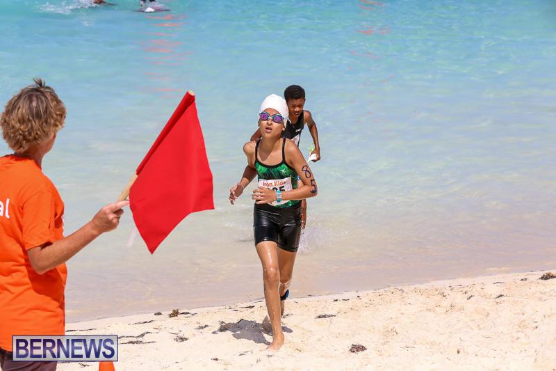 Clarien-Iron-Kids-Triathlon-Bermuda-May-20-2017-52