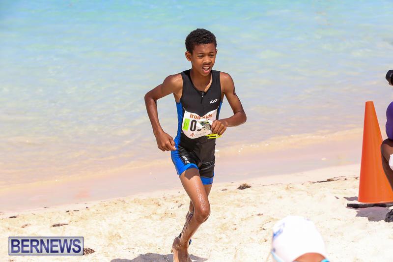 Clarien-Iron-Kids-Triathlon-Bermuda-May-20-2017-53