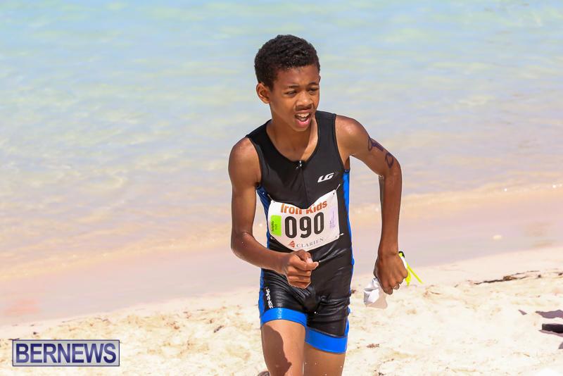 Clarien-Iron-Kids-Triathlon-Bermuda-May-20-2017-54