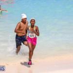 Clarien Iron Kids Triathlon Bermuda, May 20 2017-55