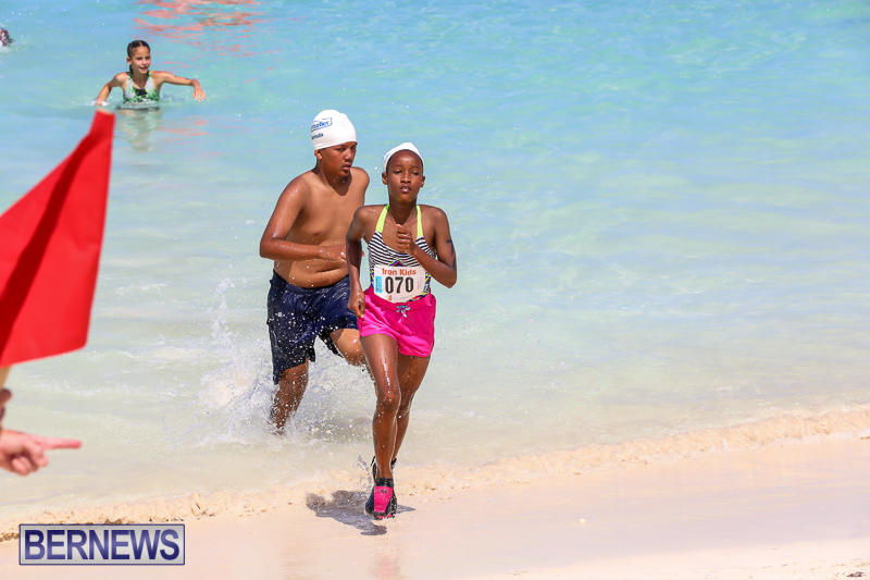 Clarien-Iron-Kids-Triathlon-Bermuda-May-20-2017-55
