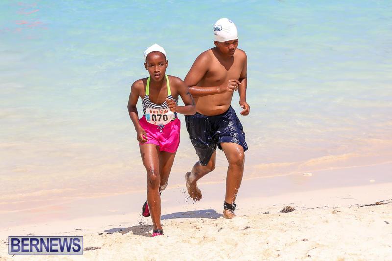 Clarien-Iron-Kids-Triathlon-Bermuda-May-20-2017-57