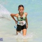 Clarien Iron Kids Triathlon Bermuda, May 20 2017-58