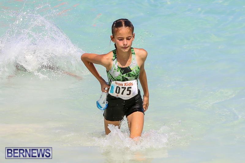 Clarien-Iron-Kids-Triathlon-Bermuda-May-20-2017-58
