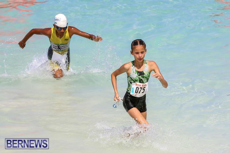 Clarien-Iron-Kids-Triathlon-Bermuda-May-20-2017-59