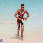 Clarien Iron Kids Triathlon Bermuda, May 20 2017-6