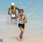Clarien Iron Kids Triathlon Bermuda, May 20 2017-60