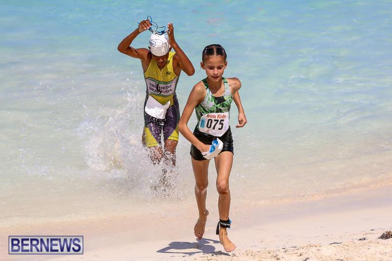 Clarien-Iron-Kids-Triathlon-Bermuda-May-20-2017-62