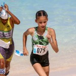 Clarien Iron Kids Triathlon Bermuda, May 20 2017-63