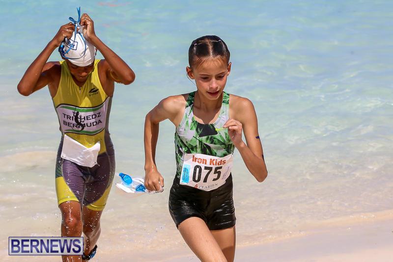 Clarien-Iron-Kids-Triathlon-Bermuda-May-20-2017-63