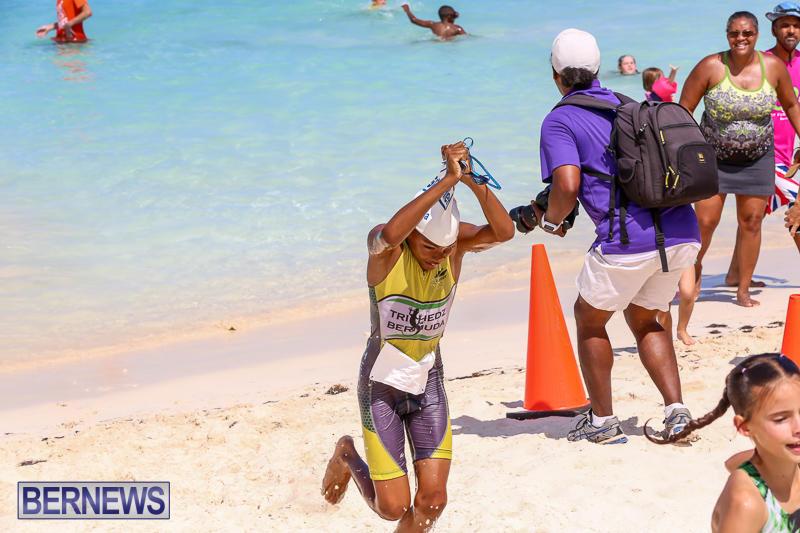 Clarien-Iron-Kids-Triathlon-Bermuda-May-20-2017-64