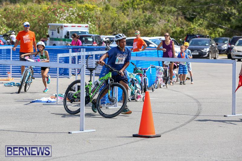 Clarien-Iron-Kids-Triathlon-Bermuda-May-20-2017-65