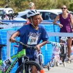 Clarien Iron Kids Triathlon Bermuda, May 20 2017-66