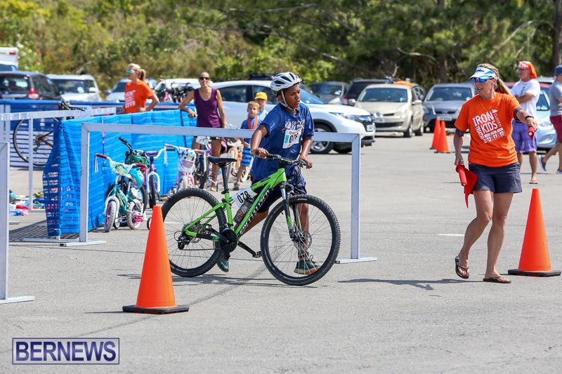 Clarien-Iron-Kids-Triathlon-Bermuda-May-20-2017-67