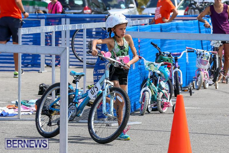 Clarien-Iron-Kids-Triathlon-Bermuda-May-20-2017-68