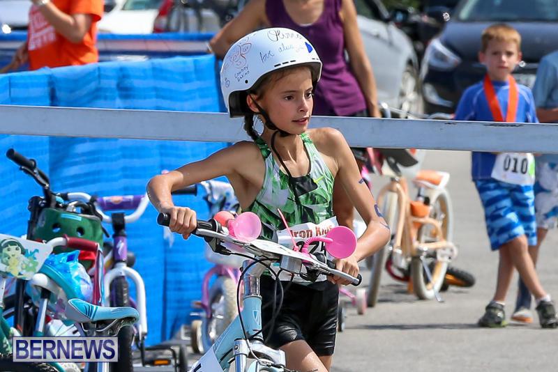 Clarien-Iron-Kids-Triathlon-Bermuda-May-20-2017-69