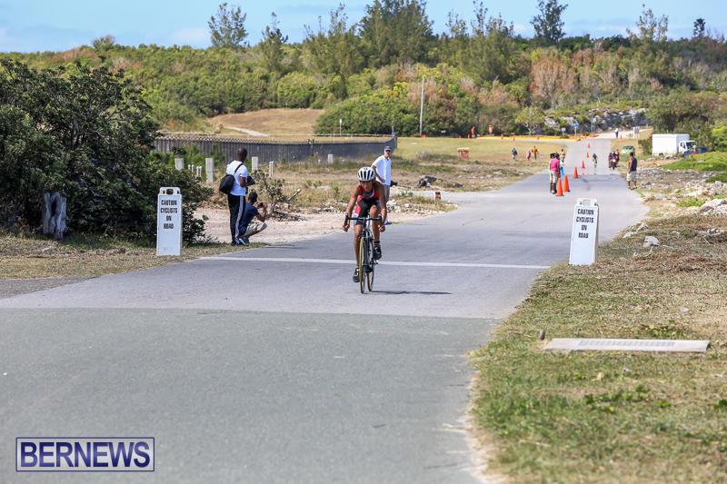 Clarien-Iron-Kids-Triathlon-Bermuda-May-20-2017-70