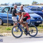 Clarien Iron Kids Triathlon Bermuda, May 20 2017-73