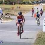 Clarien Iron Kids Triathlon Bermuda, May 20 2017-74