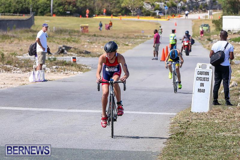 Clarien-Iron-Kids-Triathlon-Bermuda-May-20-2017-74