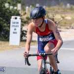 Clarien Iron Kids Triathlon Bermuda, May 20 2017-76