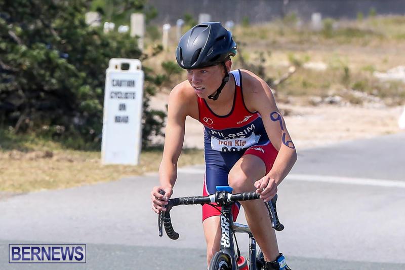 Clarien-Iron-Kids-Triathlon-Bermuda-May-20-2017-76