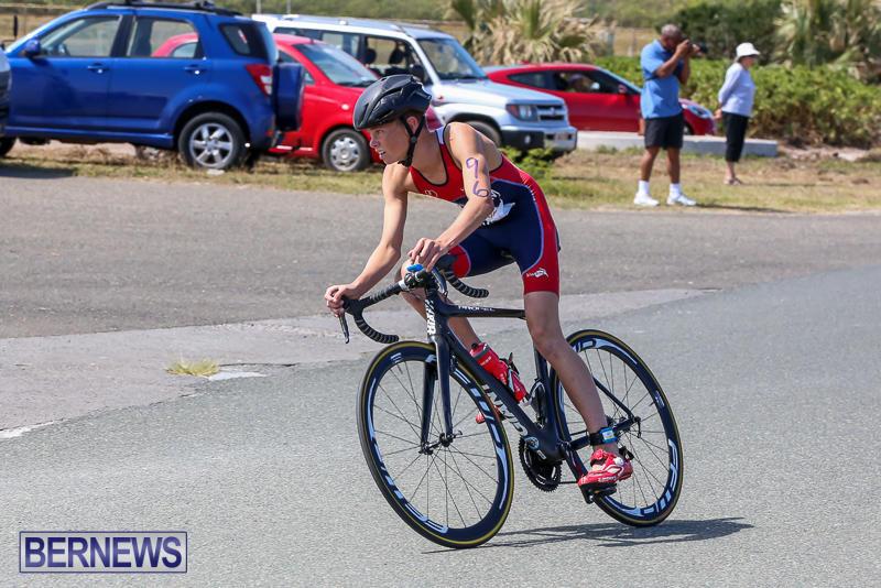 Clarien-Iron-Kids-Triathlon-Bermuda-May-20-2017-77
