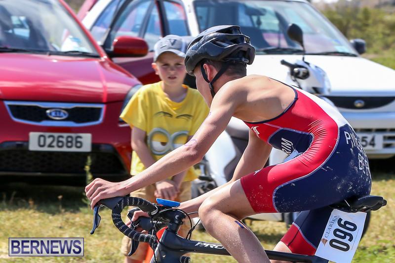 Clarien-Iron-Kids-Triathlon-Bermuda-May-20-2017-79