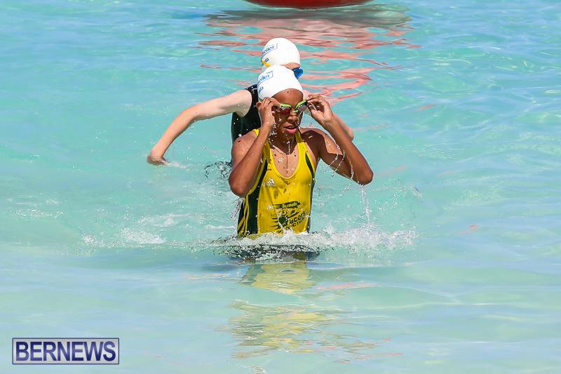 Clarien-Iron-Kids-Triathlon-Bermuda-May-20-2017-8