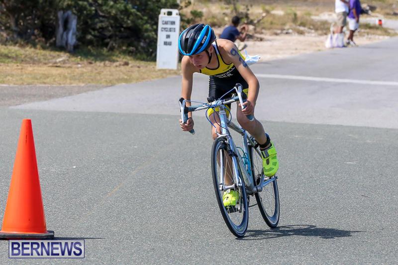 Clarien-Iron-Kids-Triathlon-Bermuda-May-20-2017-80