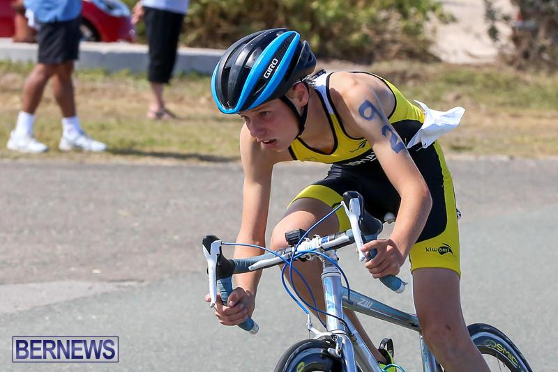 Clarien-Iron-Kids-Triathlon-Bermuda-May-20-2017-81