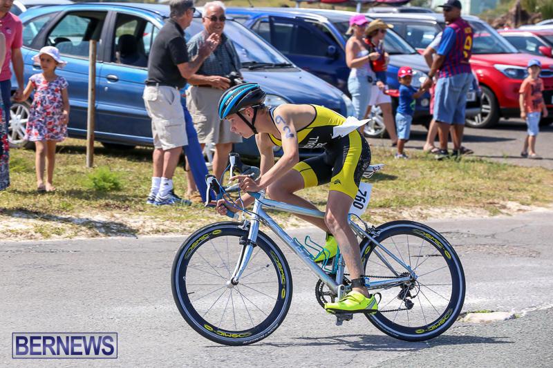 Clarien-Iron-Kids-Triathlon-Bermuda-May-20-2017-82