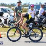 Clarien Iron Kids Triathlon Bermuda, May 20 2017-85