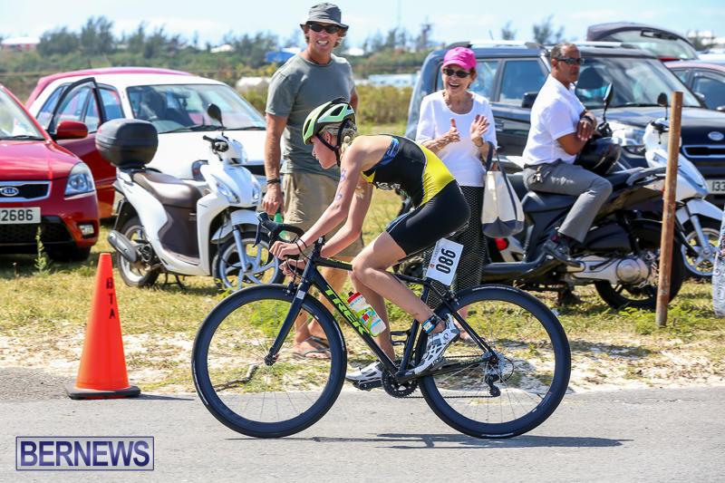 Clarien-Iron-Kids-Triathlon-Bermuda-May-20-2017-85