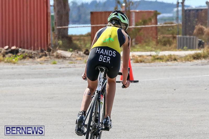 Clarien-Iron-Kids-Triathlon-Bermuda-May-20-2017-86