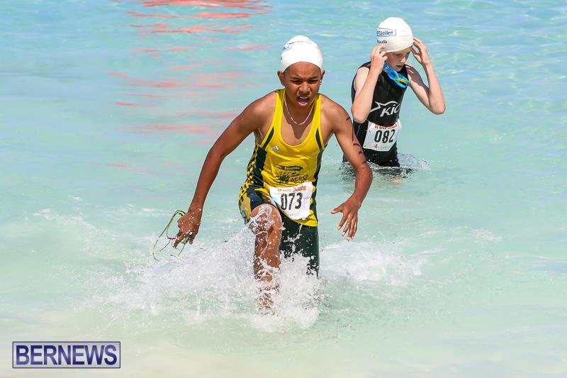 Clarien-Iron-Kids-Triathlon-Bermuda-May-20-2017-9
