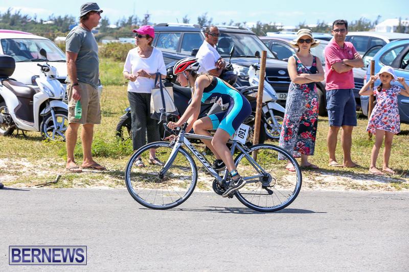 Clarien-Iron-Kids-Triathlon-Bermuda-May-20-2017-90