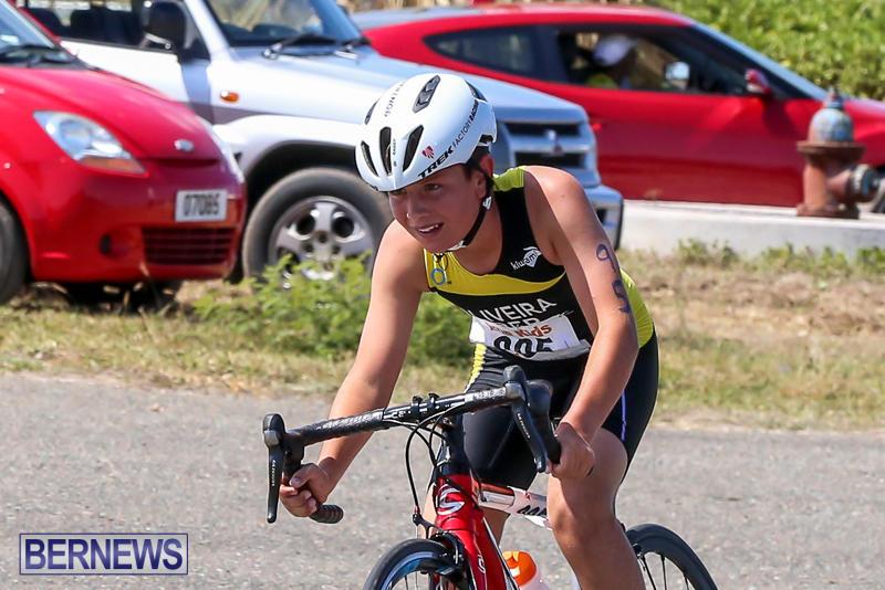 Clarien-Iron-Kids-Triathlon-Bermuda-May-20-2017-91