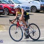 Clarien Iron Kids Triathlon Bermuda, May 20 2017-92