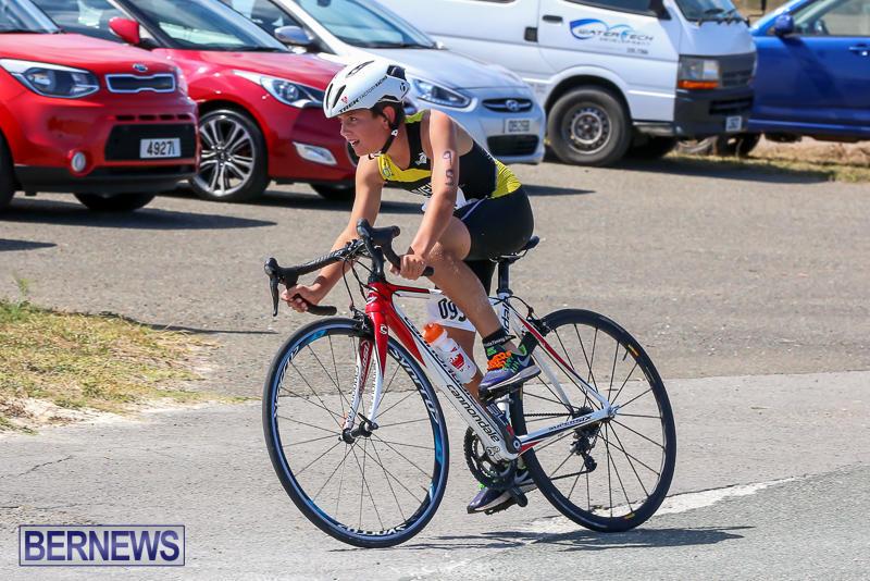 Clarien-Iron-Kids-Triathlon-Bermuda-May-20-2017-92