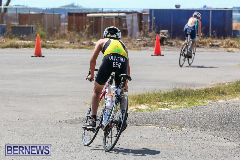 Clarien-Iron-Kids-Triathlon-Bermuda-May-20-2017-93