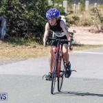 Clarien Iron Kids Triathlon Bermuda, May 20 2017-94