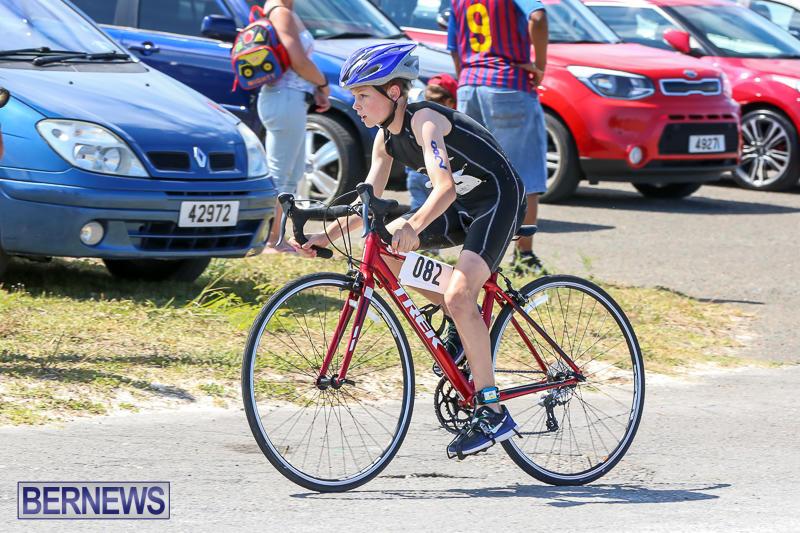 Clarien-Iron-Kids-Triathlon-Bermuda-May-20-2017-96