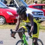 Clarien Iron Kids Triathlon Bermuda, May 20 2017-97