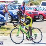 Clarien Iron Kids Triathlon Bermuda, May 20 2017-98