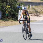 Clarien Iron Kids Triathlon Bermuda, May 20 2017-99