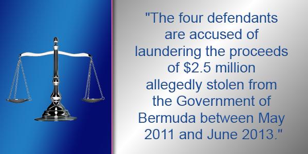 Court Bermuda May 3 2017